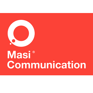 MASI Communication